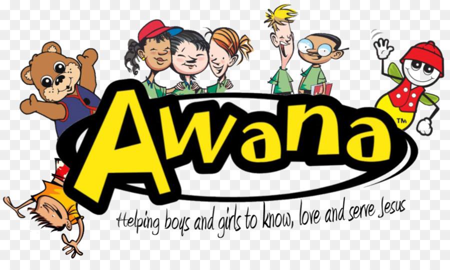 Free Awana Logo Transparent, Download Free Clip Art, Free.