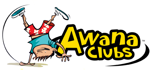 Swift Creek Baptist Church » AWANA.