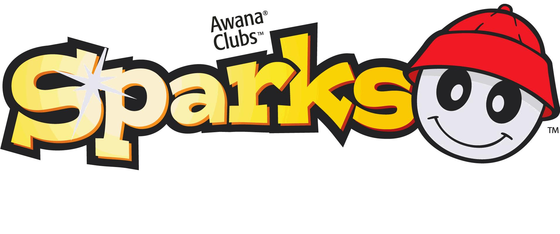 Collection of Awana clipart.