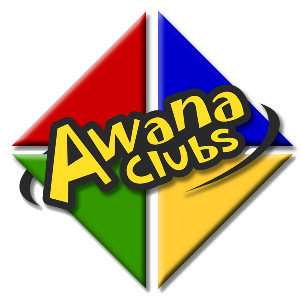 Free Sparks Awana Cliparts, Download Free Clip Art, Free Clip Art on.