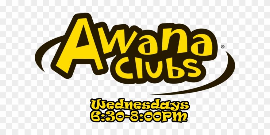 Awana Grand Prix Clipart.