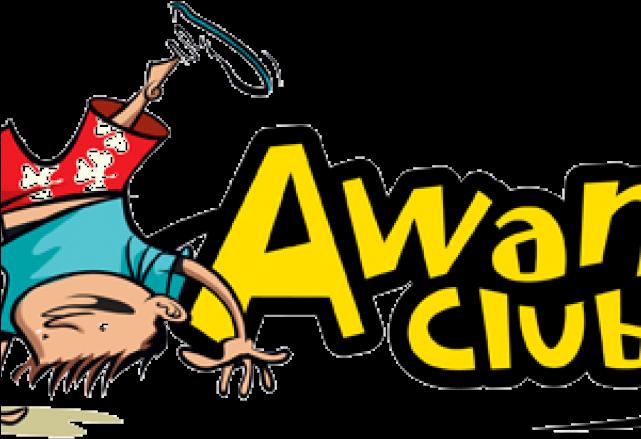 Awana Cliparts.