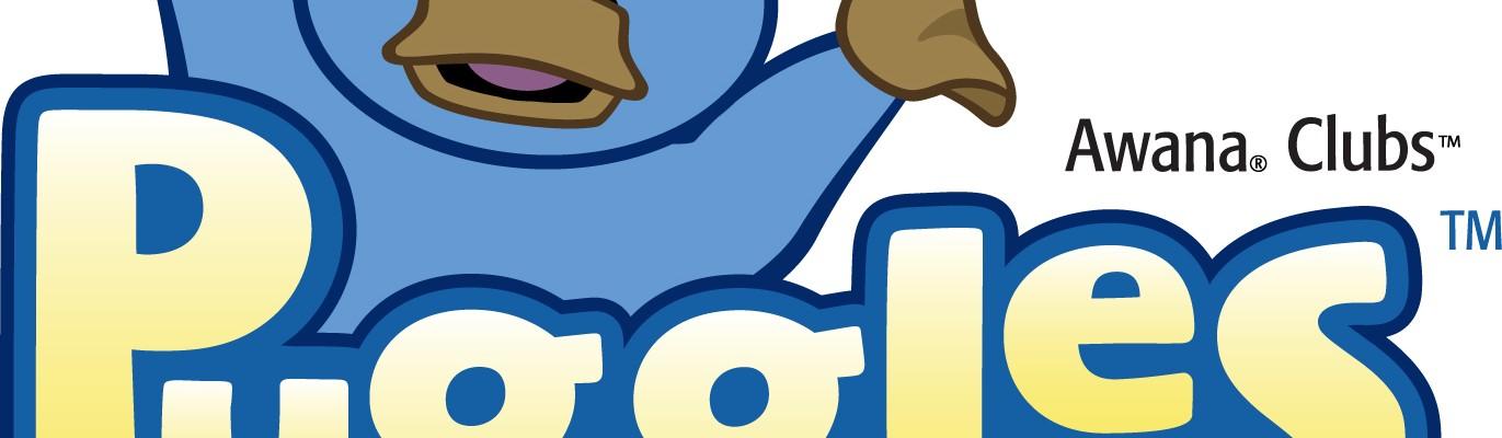 Awana clipart puggle, Awana puggle Transparent FREE for download on.