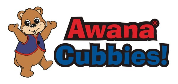 20+ Awana Truth And Training Clip Art Ideas and Designs.