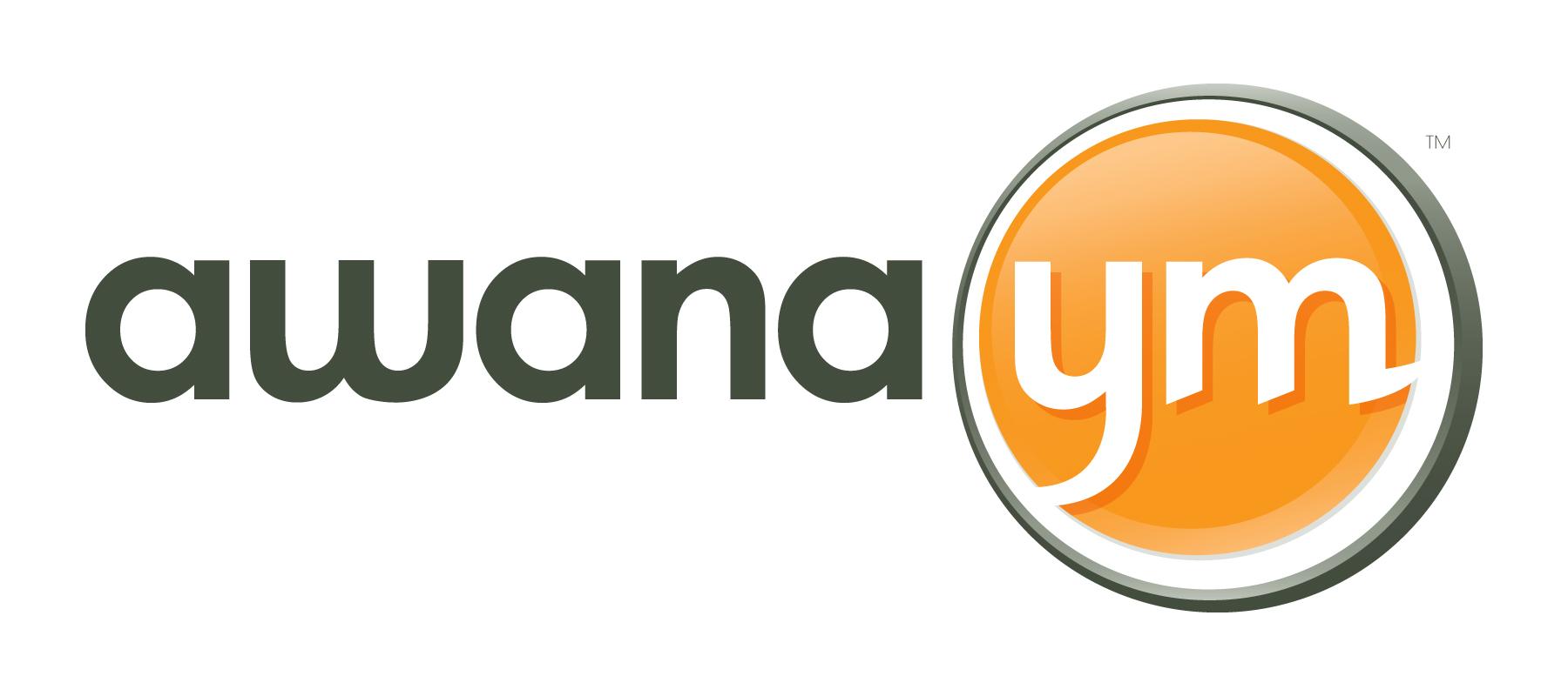 Free Awana Leadership Cliparts, Download Free Clip Art, Free Clip.