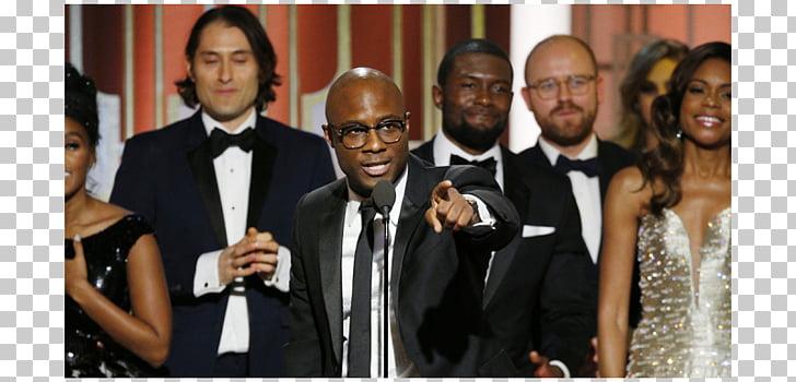 74th Golden Globe Awards Hollywood 89th Academy Awards.