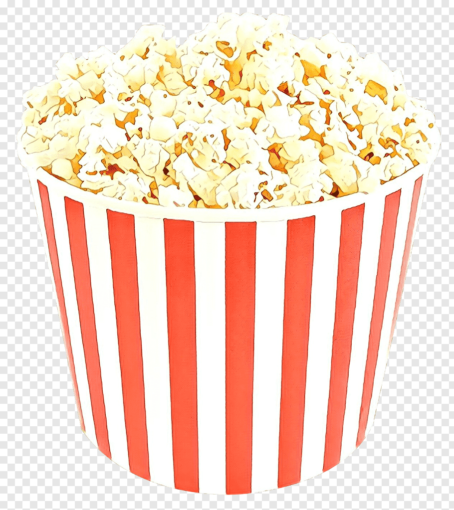 Popcorn, Film, Music, Academy Award For Best Picture.