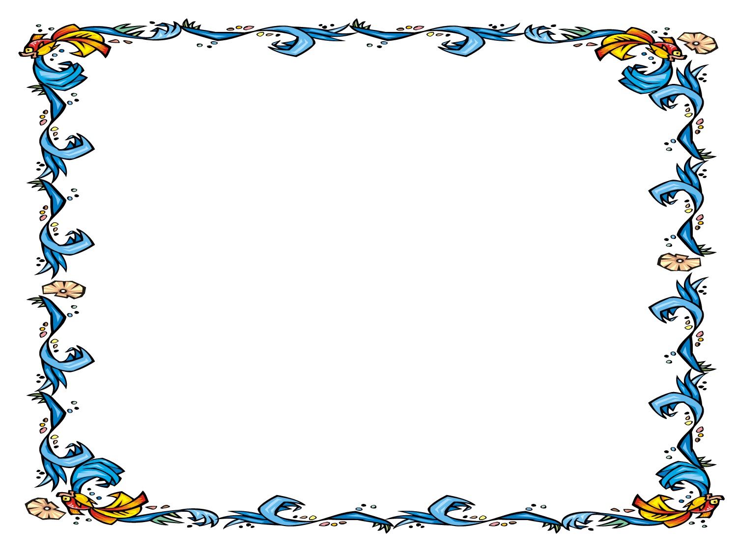 Free Certificate Borders, Download Free Clip Art, Free Clip Art on.