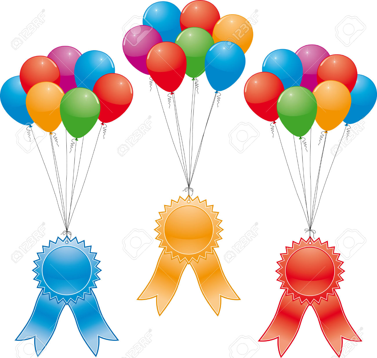 Free Award Ceremony Cliparts, Download Free Clip Art, Free Clip Art.