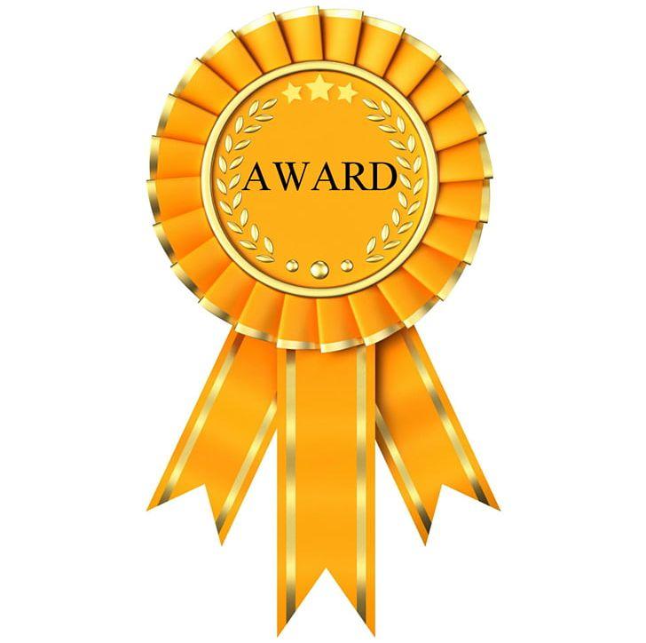 Award Computer Icons Trophy PNG, Clipart, Art, Award, Badge, Brand.