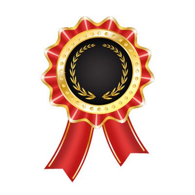 Free Award Ceremony Clipart and Vector Graphics.