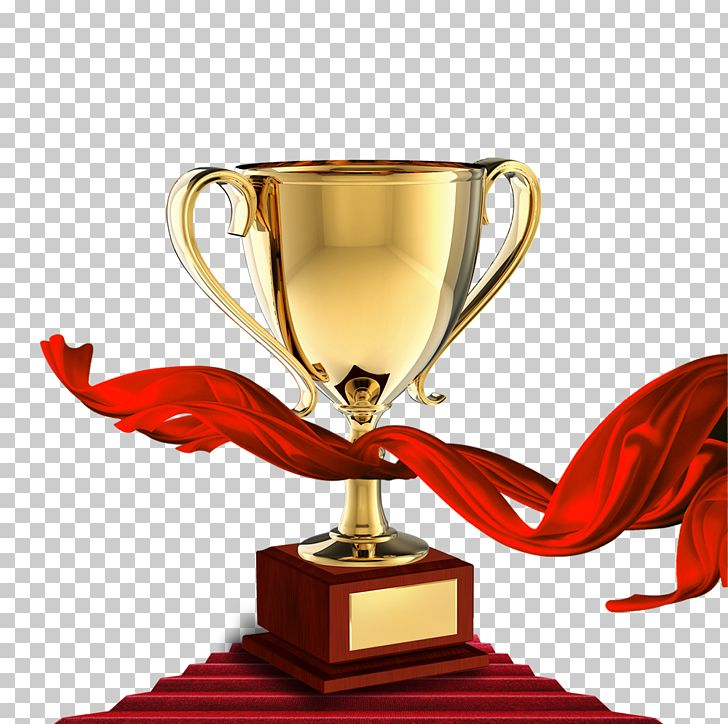 Award Ceremony Trophy Medal PNG, Clipart, Awards, Awards.