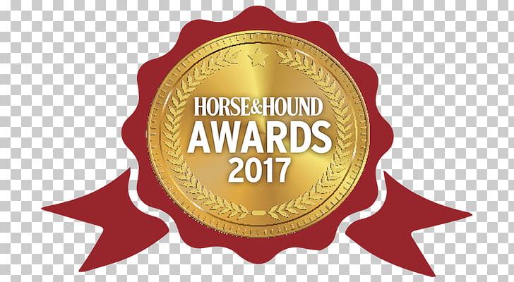 Horse & Hound Equestrian Prize Becci Harrold, award ceremony.