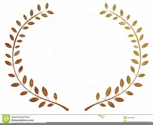 Free Clipart Award Certificate.