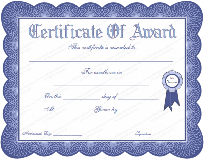 Download CERTIFICATE TEMPLATE Free PNG transparent image and clipart.