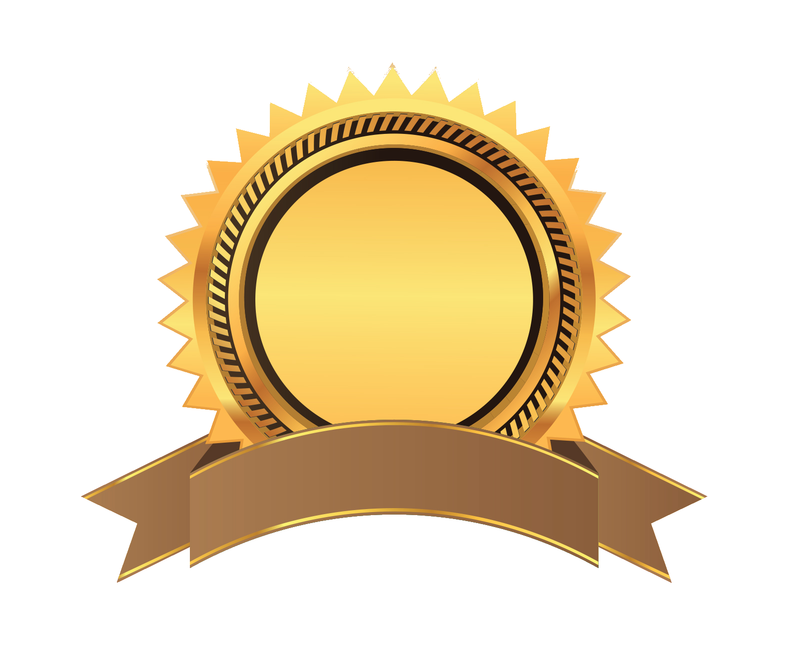 PNG Certificates Award Transparent Certificates Award.PNG Images.