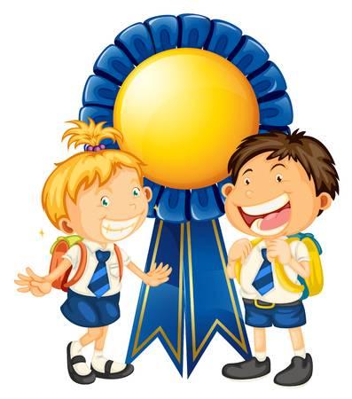 Award Clip Art Stock Photos And Images.