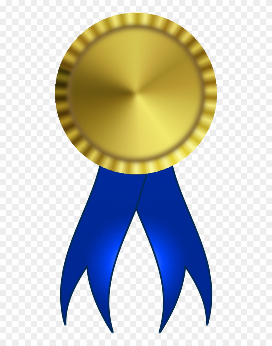 Ribbon Clipart Recognition.