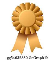 Award Clip Art.