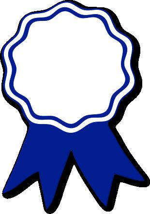 Free Awards Clipart.