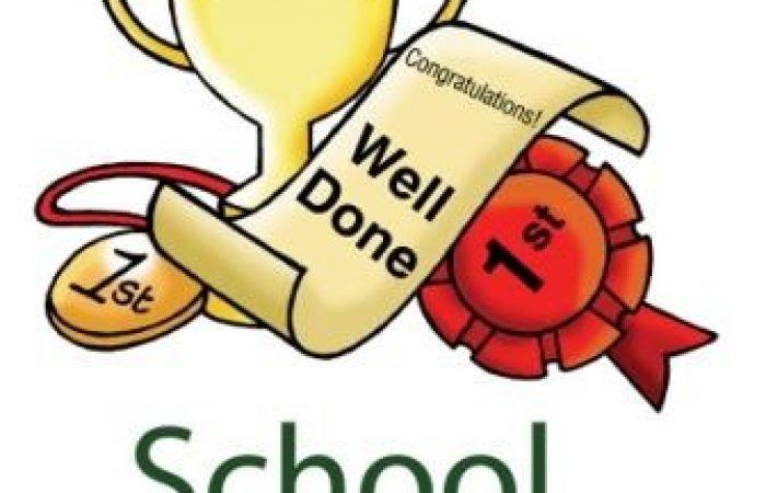 Award clipart school, Award school Transparent FREE for.