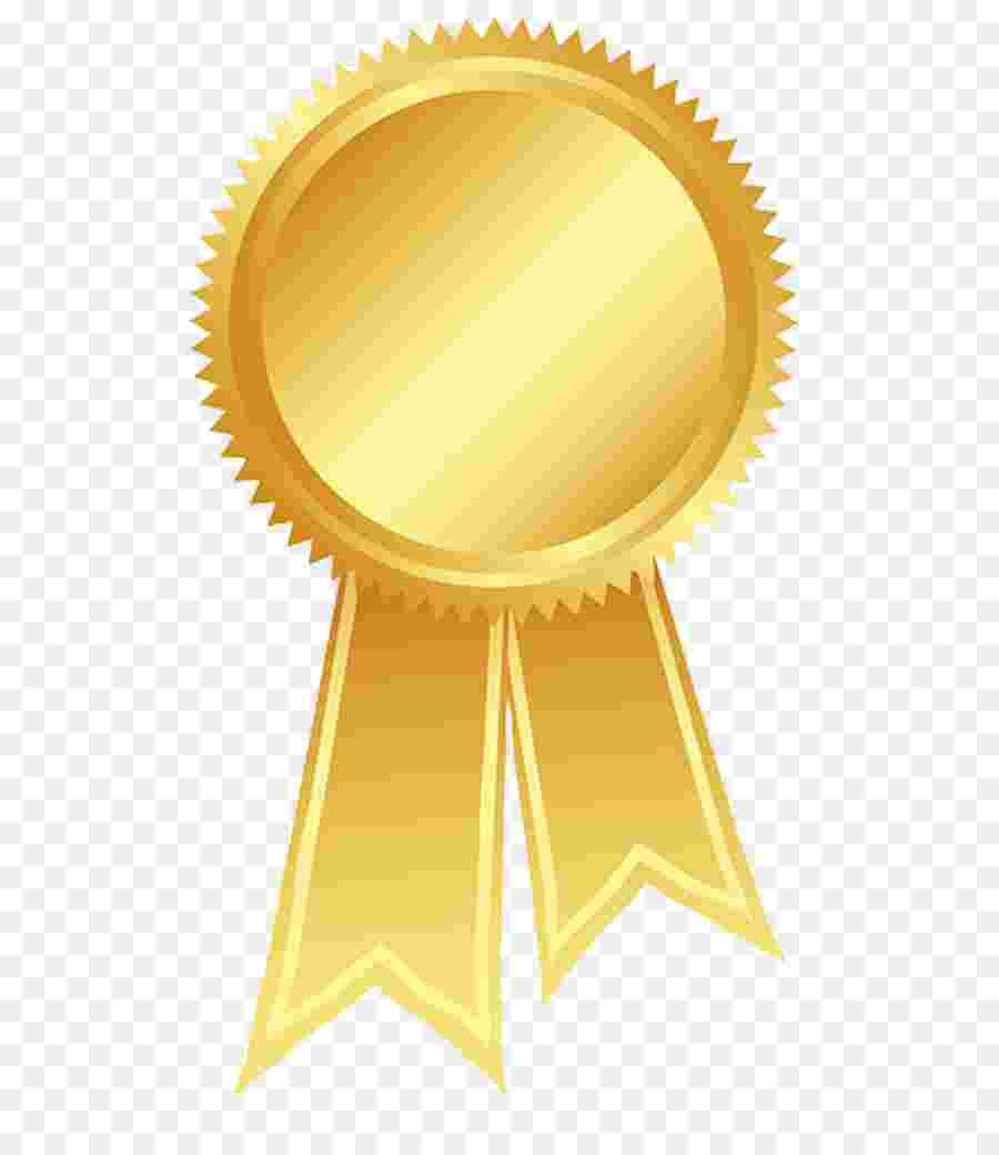 Free Cliparts: Ribbon Awards Clipart Free Free Award.