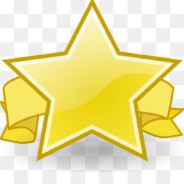 Service Award PNG and Service Award Transparent Clipart Free.