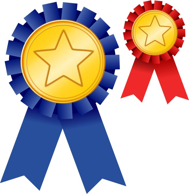 Free Award Cliparts, Download Free Clip Art, Free Clip Art.