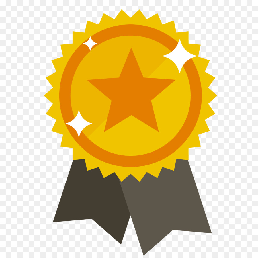 Award clipart png 1 » Clipart Station.