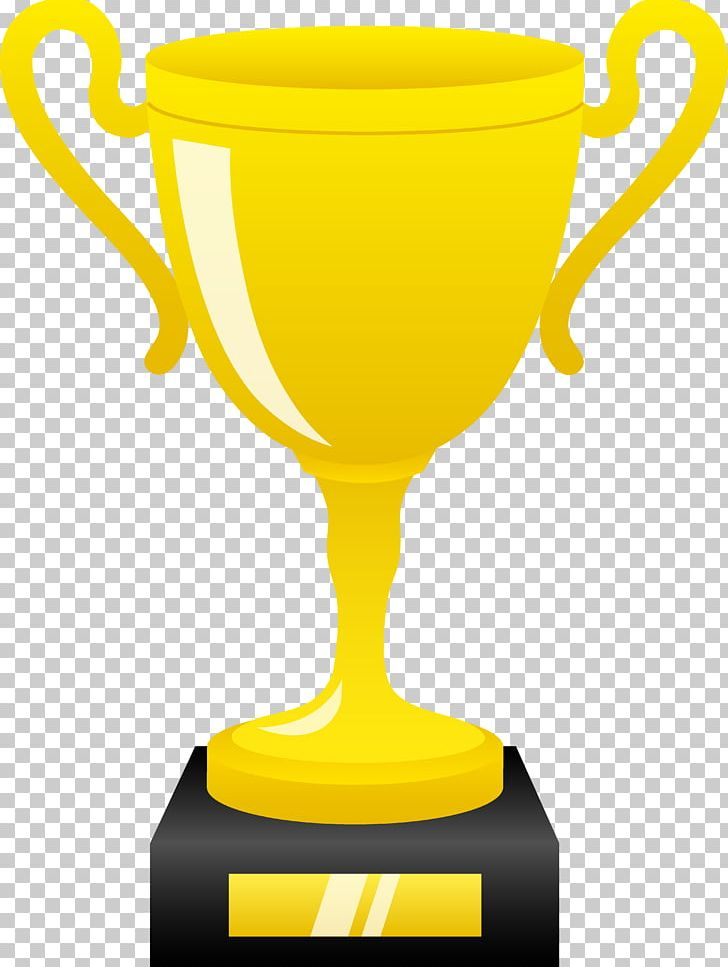 Trophy Free Content Award PNG, Clipart, Award, Clipart, Clip.