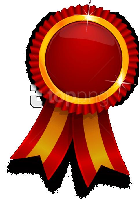 Gold Award Png.