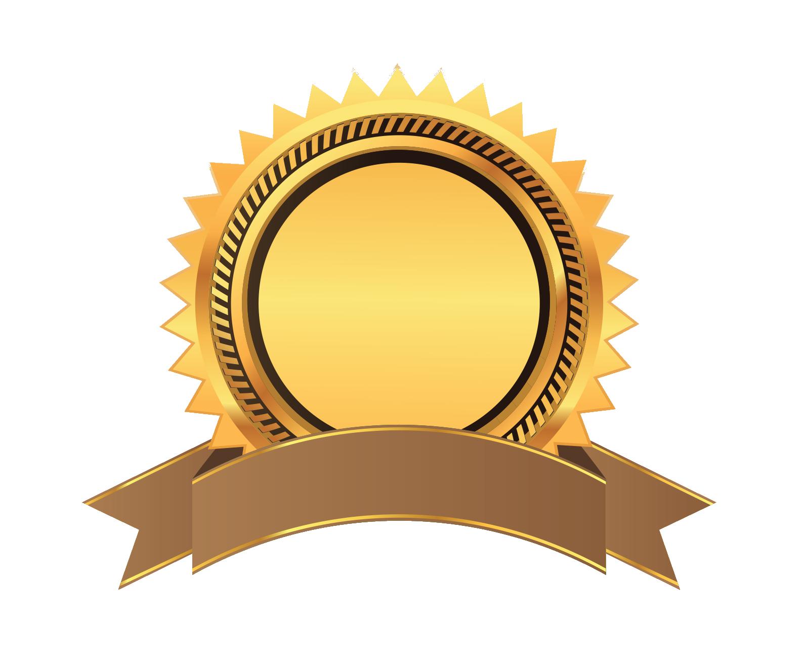 Award Clipart Png.