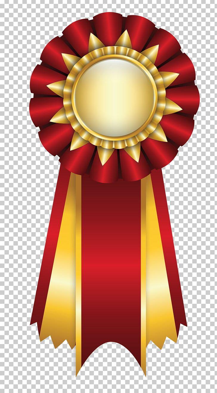 Blue Ribbon PNG, Clipart, Angel, Award, Banner, Blue, Blue.