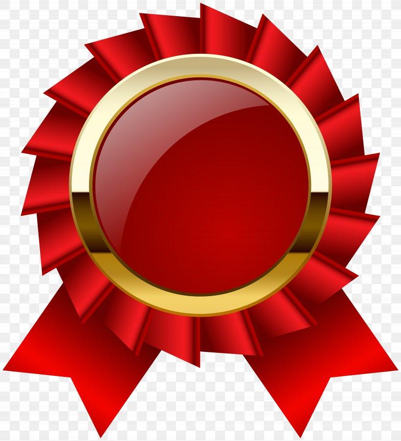 Ribbon Award Medal Clip Art, PNG, 7279x8000px, Ribbon, Award.