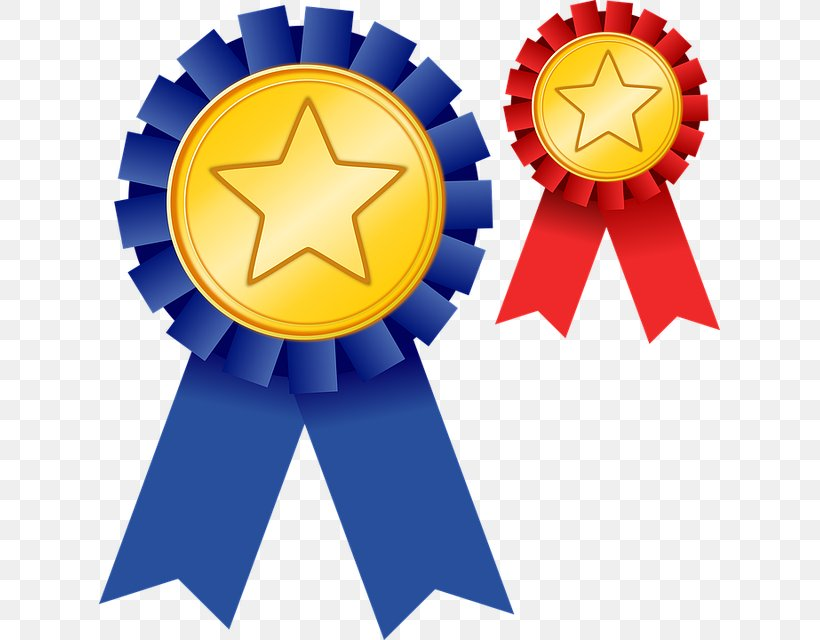 Clip Art Openclipart Award Ribbon Image, PNG, 621x640px.