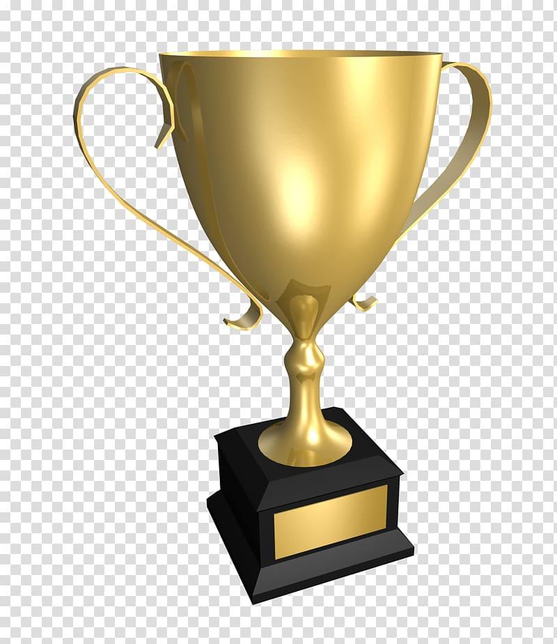 Trophy , Trophy Cup transparent background PNG clipart.