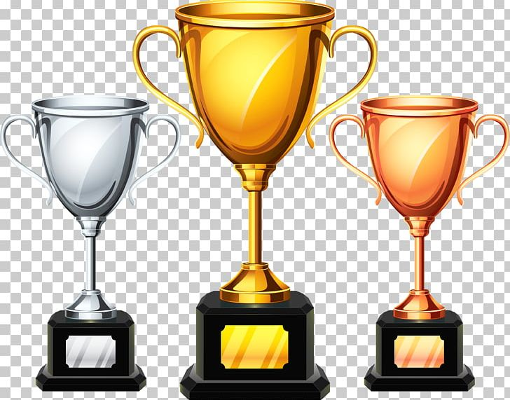 Trophy Cup Award PNG, Clipart, Award, Clip Art, Cup, Gold, Golden.