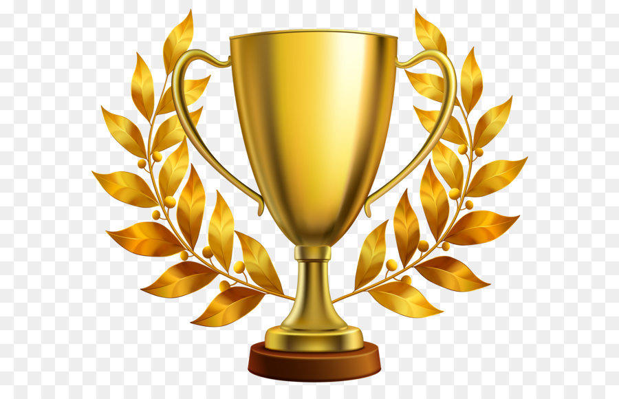 Trophy cup clipart 7 » Clipart Station.