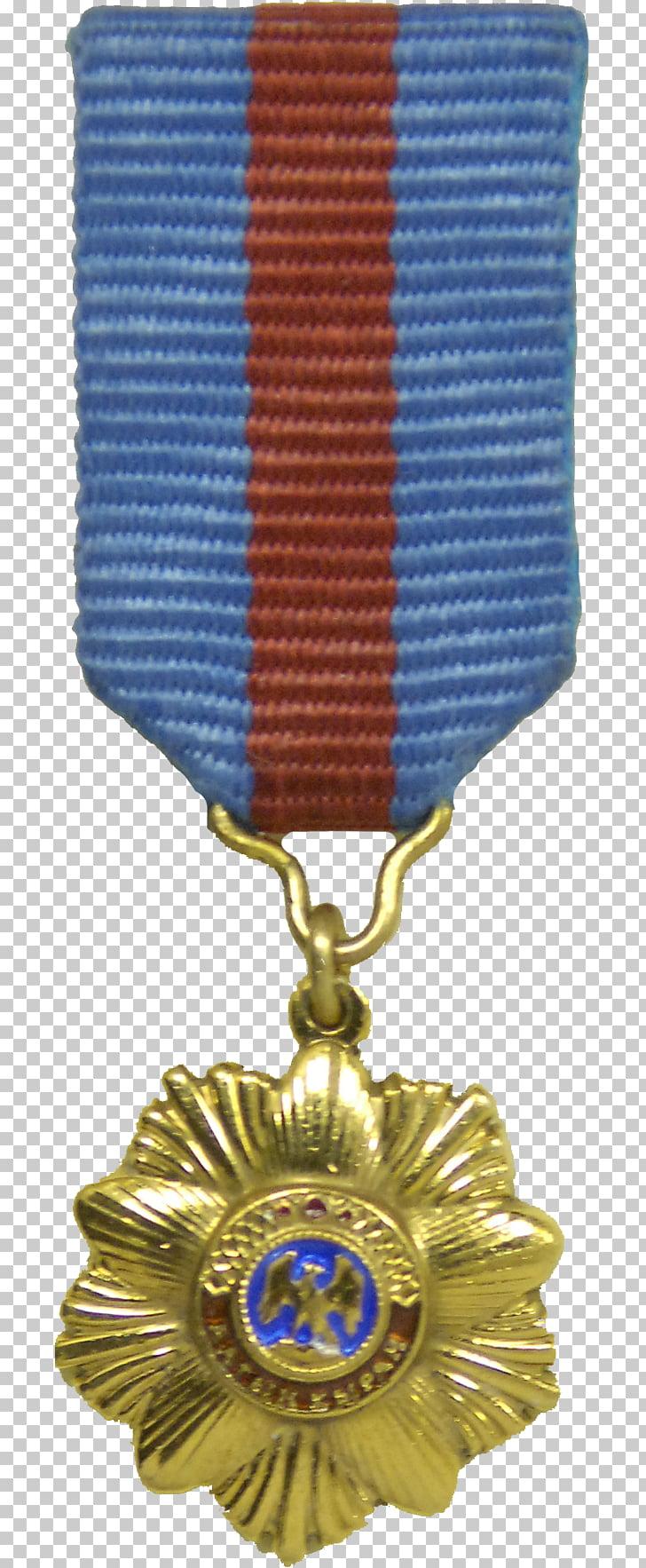 Kazakhstan Order of the Golden Eagle Oryol Order of Otan.