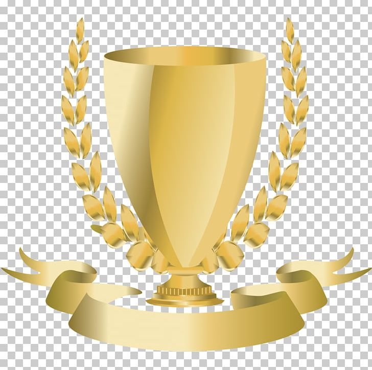Award Graphics Medal Trophy PNG, Clipart, Art, Award.