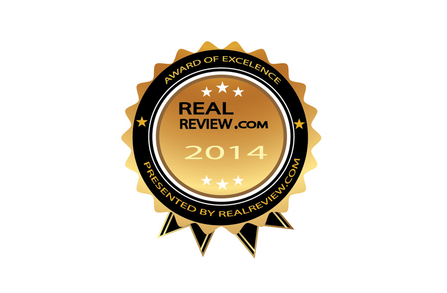 Entry #25 by RishiKhan for Design a award logo.
