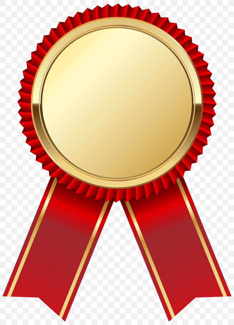Ribbon, PNG, 4420x6145px, Ribbon, Award, Blue Ribbon, Bronze.