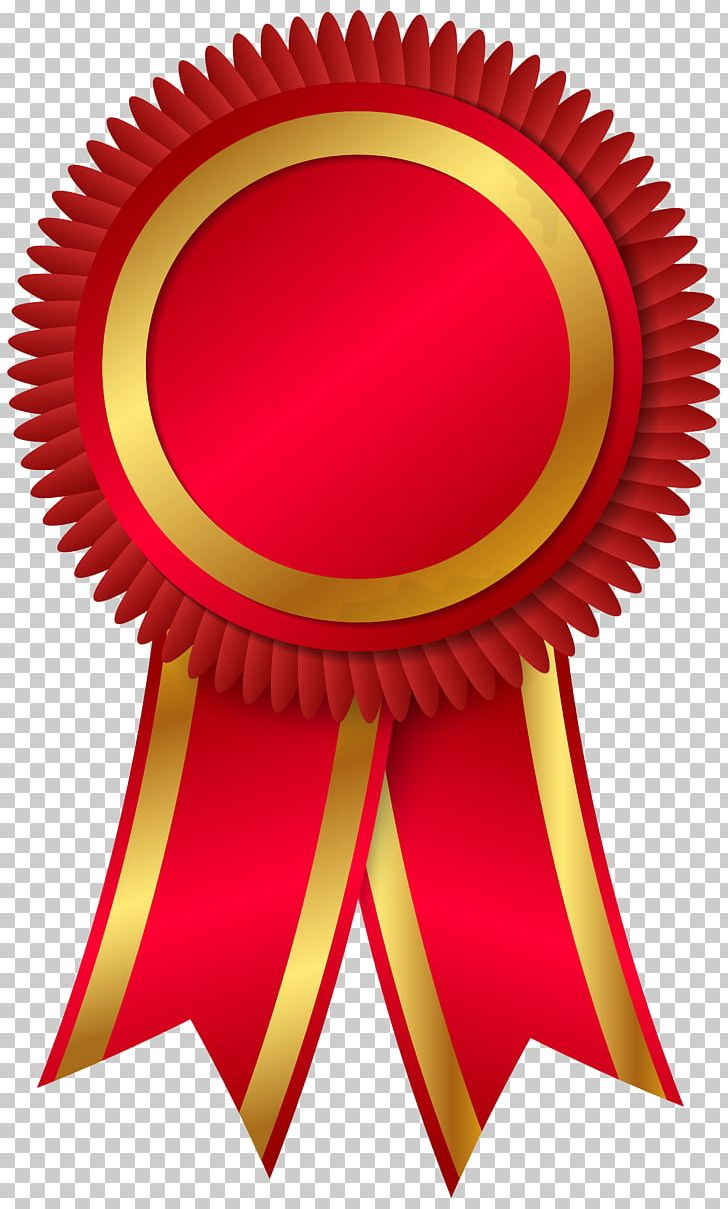 Rosette Award Ribbon PNG, Clipart, Award, Award Ribbon, Clip Art.