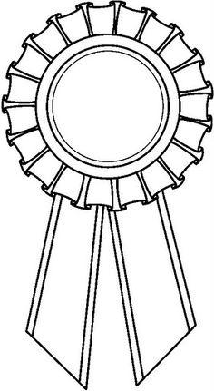 Free Award Ribbon Cliparts, Download Free Clip Art, Free Clip Art on.