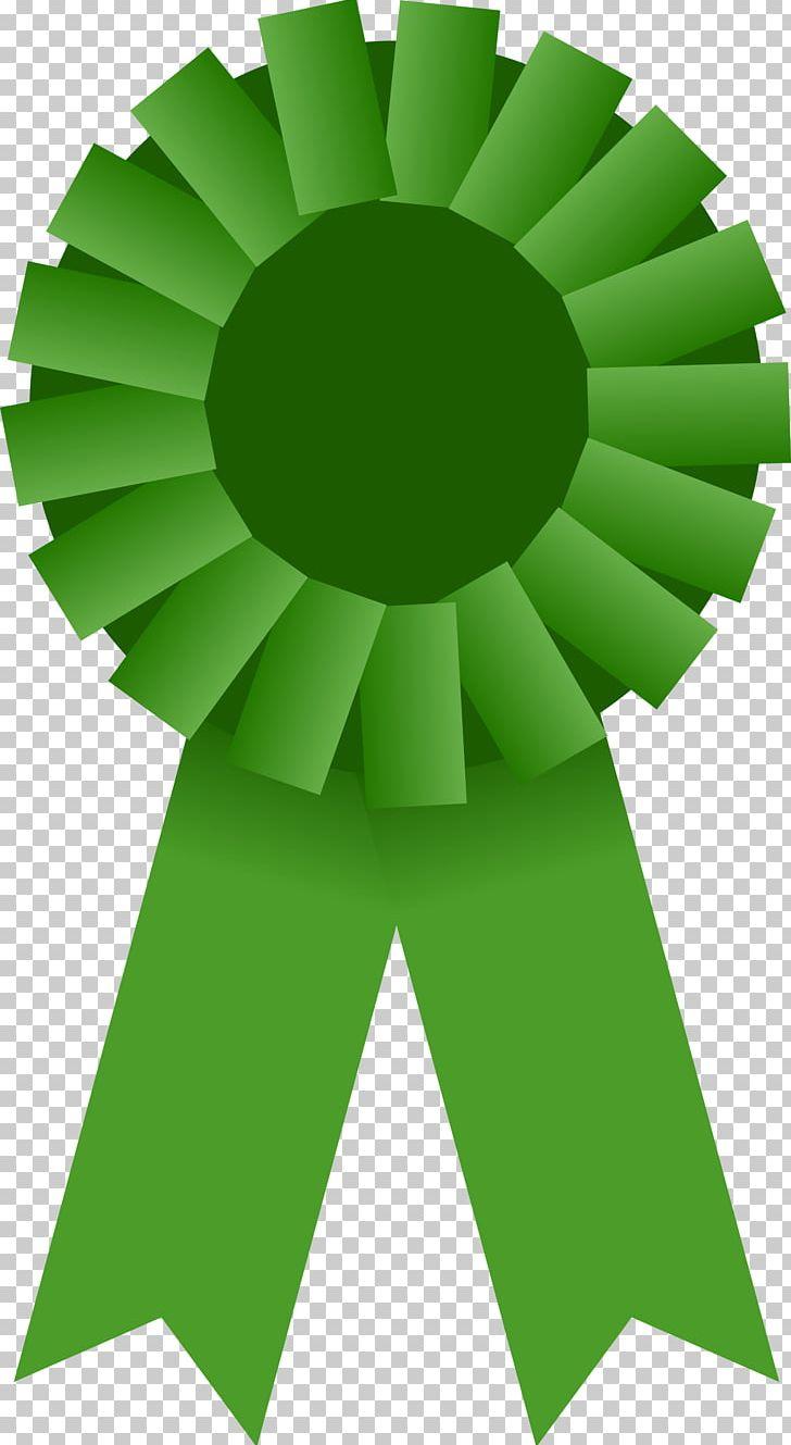 Green Ribbon Medal Christian PNG, Clipart, Angle, Award.