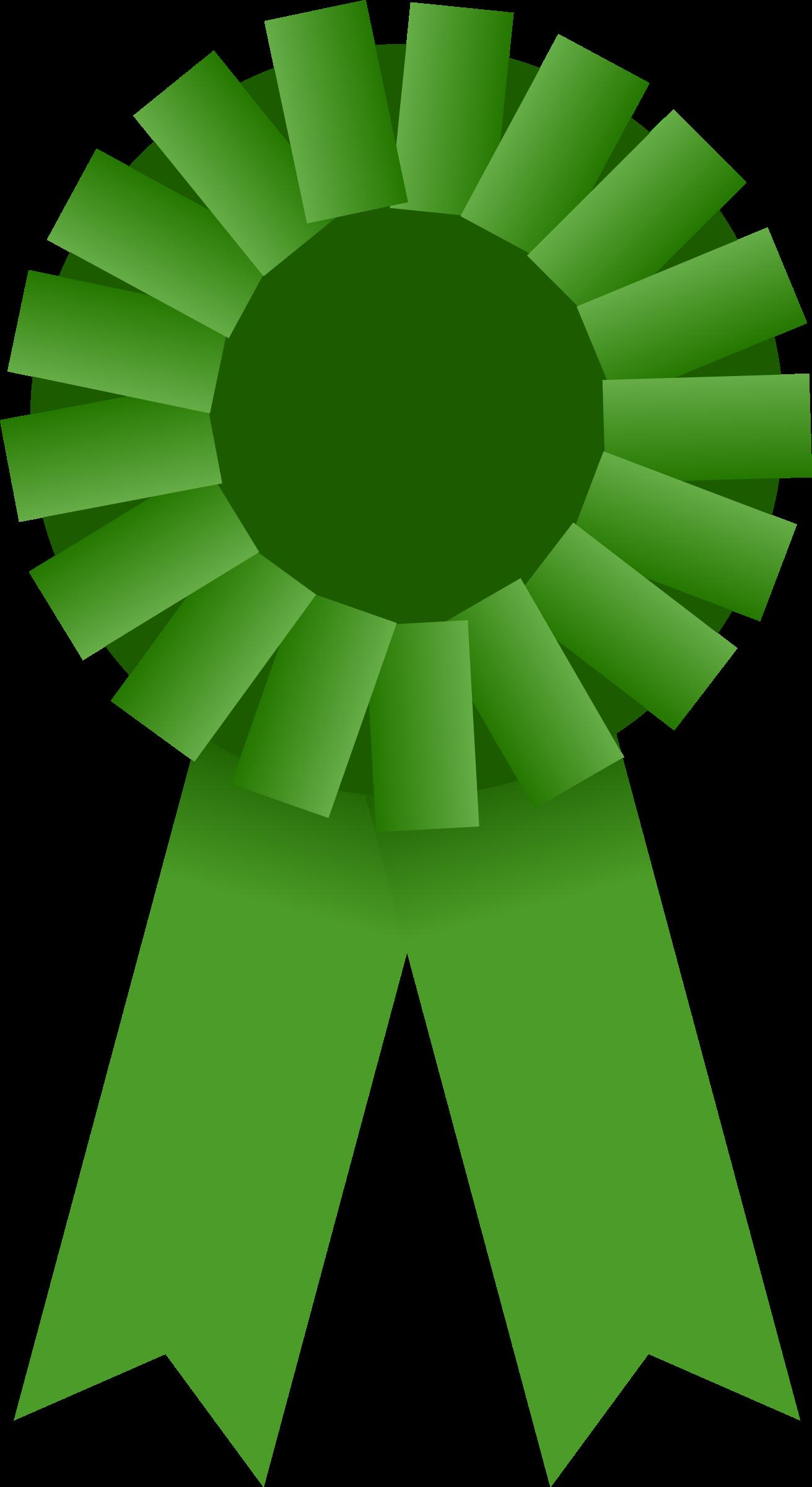3292 Award free clipart.