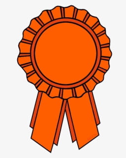 Free Ribbons Clip Art with No Background.