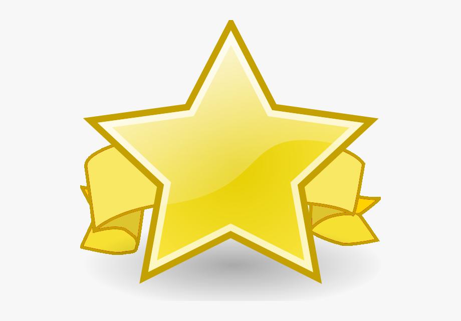Award Ribbon Clipart.