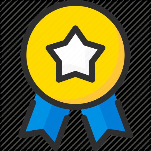 \'Awards and achievements\' by Nikita Landin.