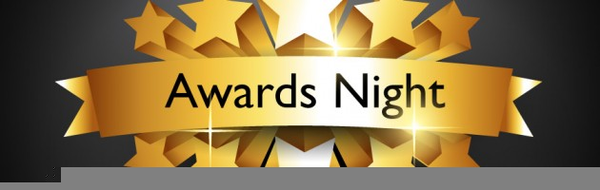 Pictures Of Awards Clipart.